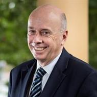 Prof Guy   Maddern