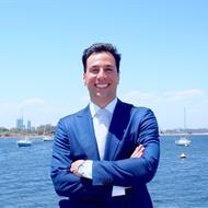 Dr Pedram   Imani