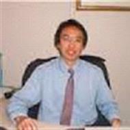 Mr Kenneth   Wong