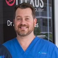 Photo of Surgeon